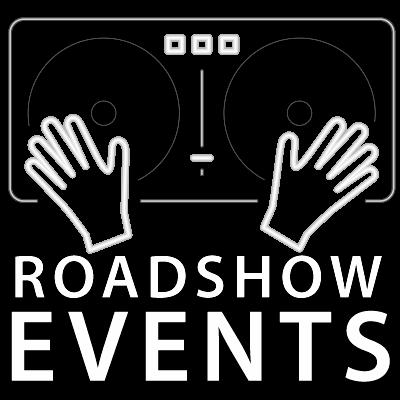 RoadShow Events