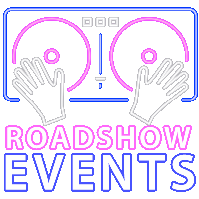 RoadShow Events